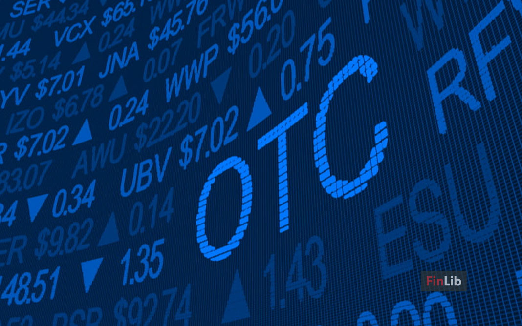 Thị trường OTC là gì? Hiểu cơ bản về OTC (Over The Counter) - FinLib